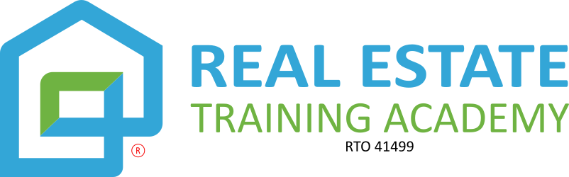 Real Estate Training Academy, Adelaide, South Australia